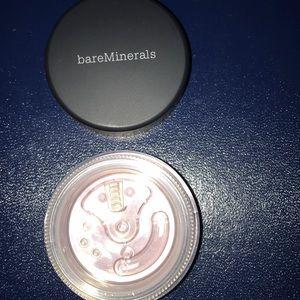 Bare Minerals Loose Powder Blush-Luminary